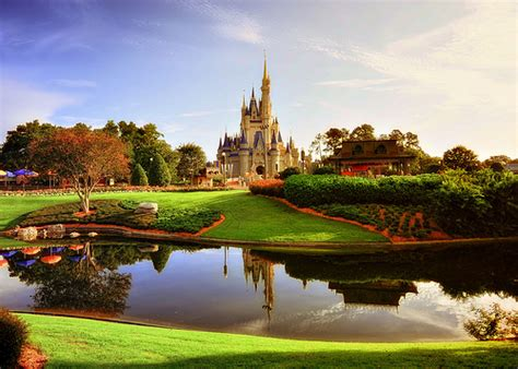 Disney January Sweepstakes - walt disney world rehabs and closures january 2014 everythingmouse guide to disney