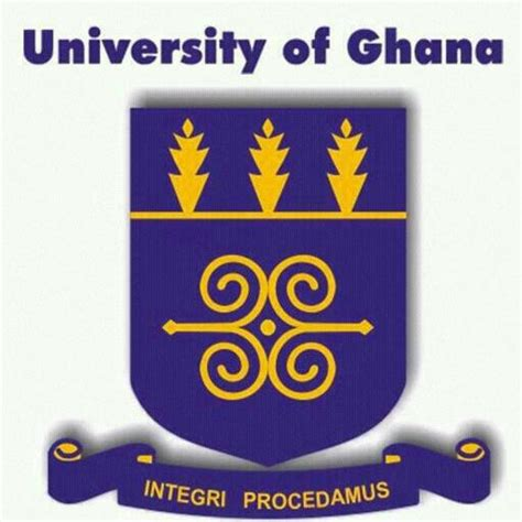 Acceptance Letter Knust Of Legon 2015 2016 Admission List For Undergraduate Students Legonconnect