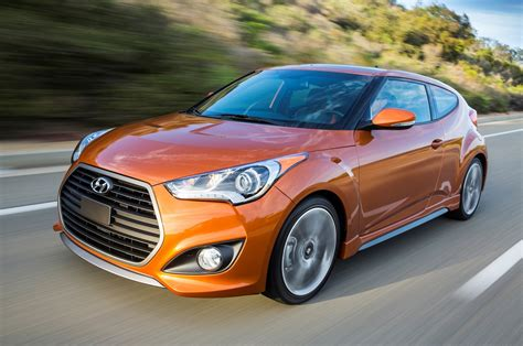 hyundai vehicles 2017 hyundai veloster reviews and rating motor trend