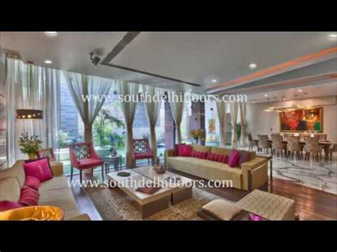 buy luxury house buy luxury homes by kataria s in south delhi such as boutique flats homes youtube
