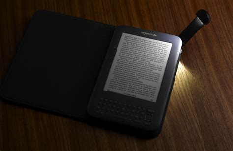 kinderle led covers with light for kindle image search results