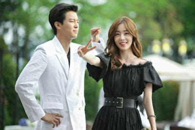 wedding not dating marriage not dating 33 kembang pete
