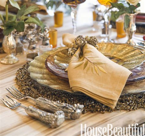 beautiful place settings catherine schager designs