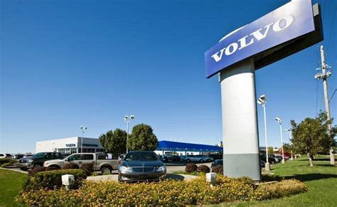 brandon steven purchases volvo  wichita  wichita eagle  wichita eagle
