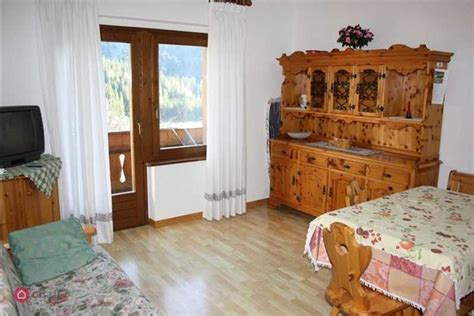 appartamenti affitto sappada affitto appartamento vacanze a sappada borgata muhlbach