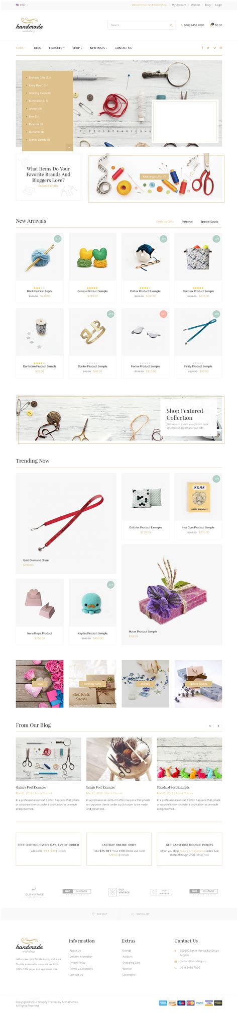 shopify themes jewelry top 5 shopify themes for jewelry store 2017