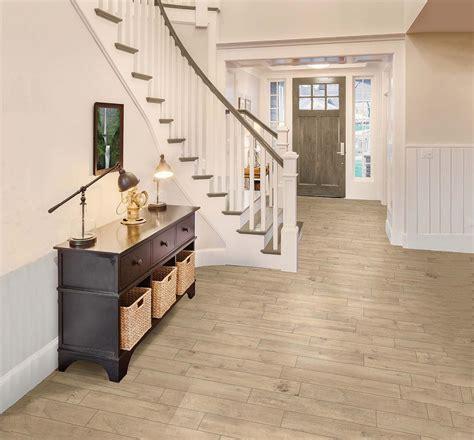 forum cappuccino porcelain tile floor decor flooring florim usa vintage cream porcelain tile 6 quot x 36 quot 1096283