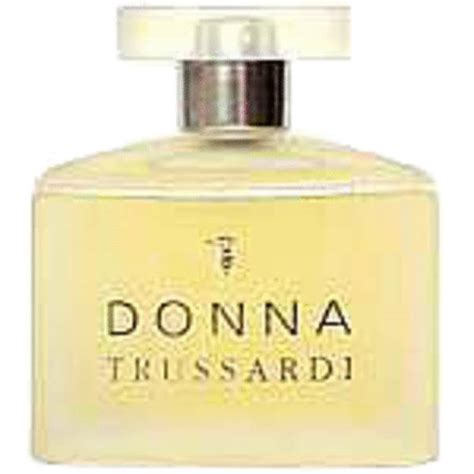 Trussardi Donna donna trussardi perfume for by trussardi