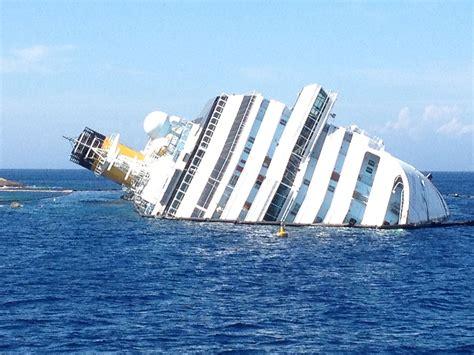 veer boat definition naufragio della costa concordia wikiquote