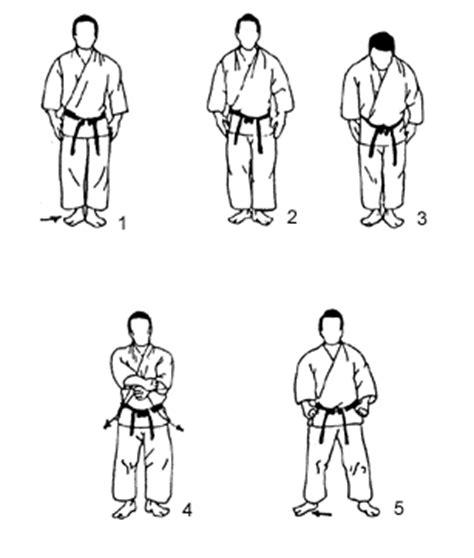 uncategorized archives page 4 of 13 karatecoaching