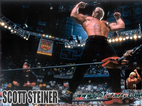 scott steiner tattoo wallpapers steiner steiner 2011