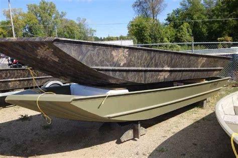 lowe boats mi 2014 lowe roughneck 1650 16 foot 2014 lowe boat in marne