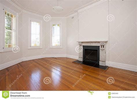 living room floor ls empty living room floor stock image image of floor room
