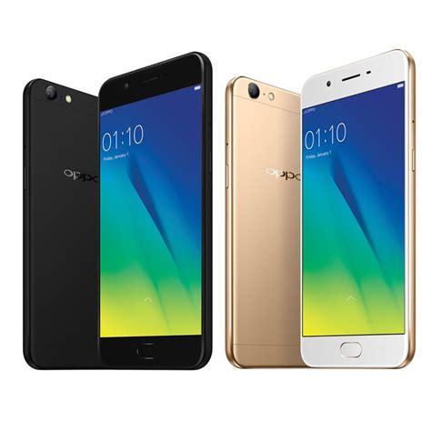 erafone oppo f1s daftar harga smartphone terpopuler di indonesia tahun 2017