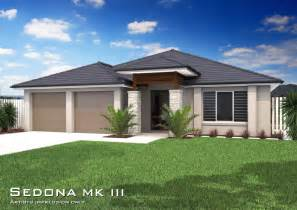 House Plans With Hip Roof Styles Hip Roof Designs For Houses House Designs