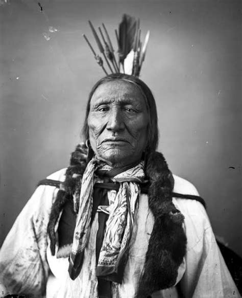 cheyenne soldiers 935 best images about american 2 on photos oglala sioux
