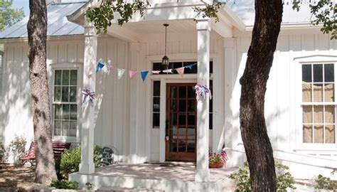 5 charming texas hill country towns 5 things you didn t know about blanco texas hill country