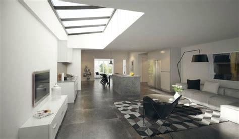 Kitchen Designer Software by 23 Apartamentos Sin Divisiones Interiores Una Vida Sin