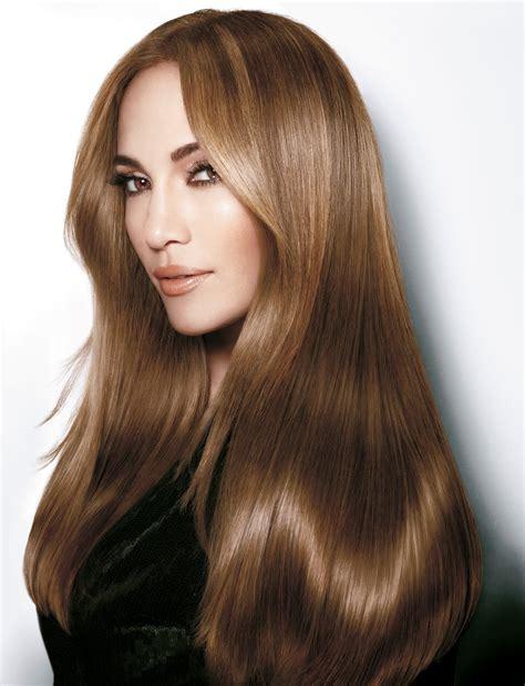 cara catok rambut tanpa obat cara meluruskan rambut alami tanpa harus ke salon