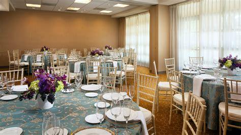 outdoor wedding venues apple valley ca san jose wedding venues sheraton san jose hotel