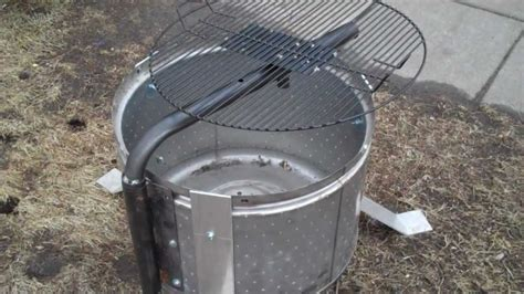 Washer Drum Pit For Sale Pit Ideas Washing Machine Drum Pit For Sale Pit Ideas