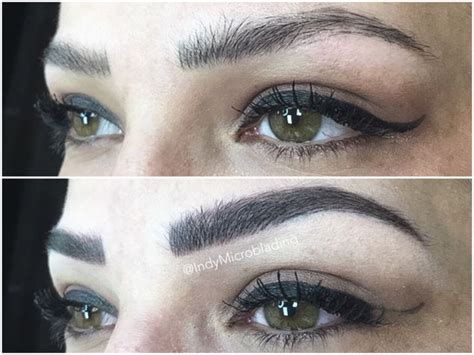 1000 images about permanent makeup on pinterest 1000 images about semi permanent makeup on pinterest