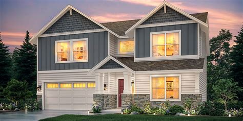 custom home plans and prices adair homes floor plans and prices