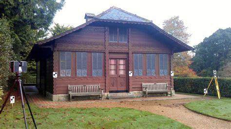 osborne house swiss cottage and museum civic community