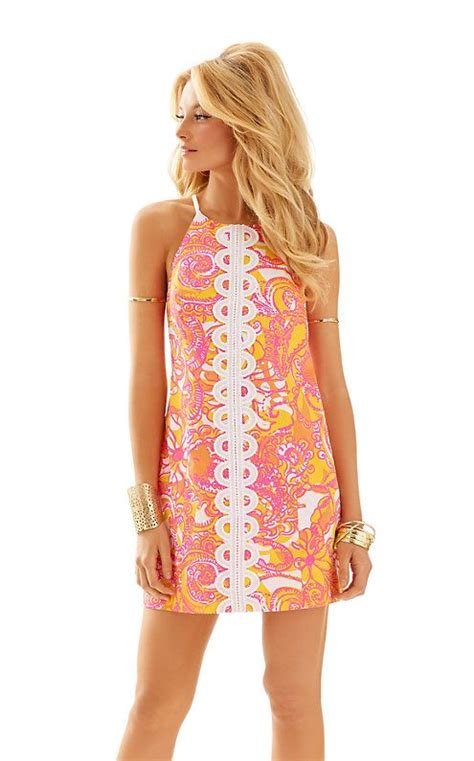Laily Dress best 25 dress lilly ideas on lilly pulitzer
