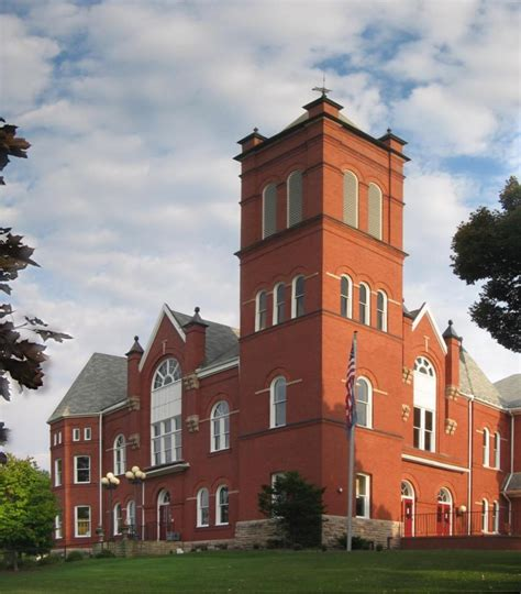 Laporte County Marriage Records Sullivan County Pennsylvania Familypedia Fandom Powered By Wikia
