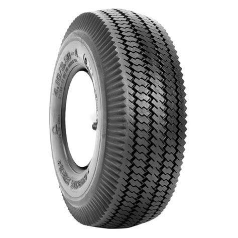 greenball sawtooth tire  ply