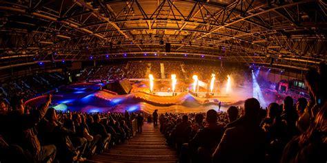 Motocross Leipzig by Of Xtreme Leipzig Energy