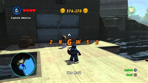 deadpool room codes deadpool code lego marvel heroes search engine at search