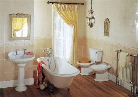 classic bathroom the shower centre dublin designer bathrooms suites bathroom suites dublin
