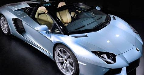 All Models Of Lamborghini All Lamborghini Models List Of Lamborghini Cars Vehicles