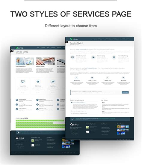 bootstrap templates for joomla 2 5 joomla 2 5 x archives bootstrap stage
