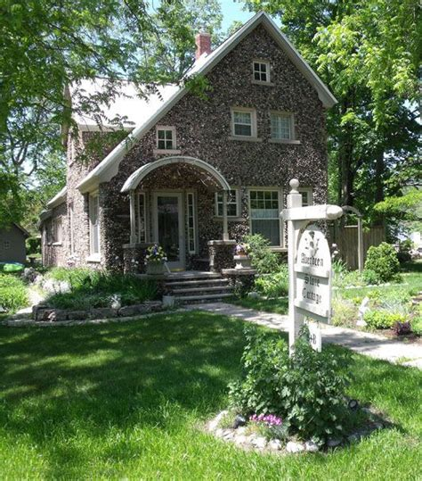 cottages in traverse city 63 best images about charming cottages on tiny