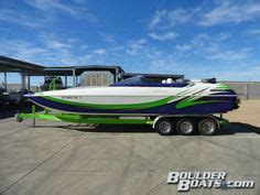 wakeboard boat vs bowrider wakeboard boat wrap in florida boat graphics