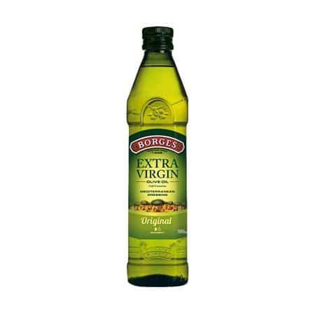 Minyak Zaitun Untuk Goreng 10 merk minyak zaitun untuk memasak yang bagus sehat