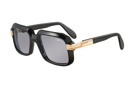 design glasses online designer eyeglasses online 2017