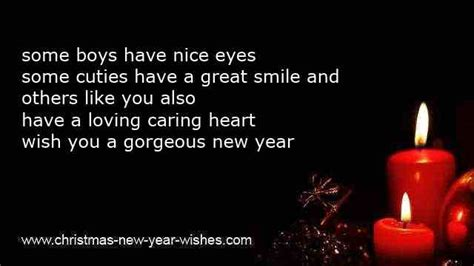 happy new year 2014 love quotes for girlfriend boyfriend