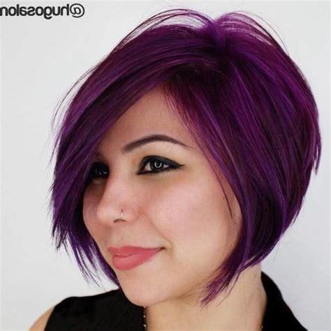 los cortes de pelo asimetricos bob usted debe tratar espanola moda cortes de pelo para cara redonda 2018 50 fotos moda top