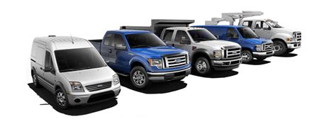 central florida commercial auto insurance   gould
