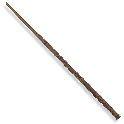 Hermione Granger S Wand by Hermione Granger S Wand Harry Potter Wiki Fandom