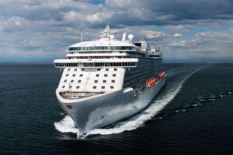 regal princess princess cruises new regal princess completes sea trials