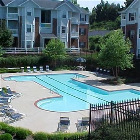 The Centre Apartments Clarksville Tn Reviews Waterford Landings Apartments 26 Photos Flats