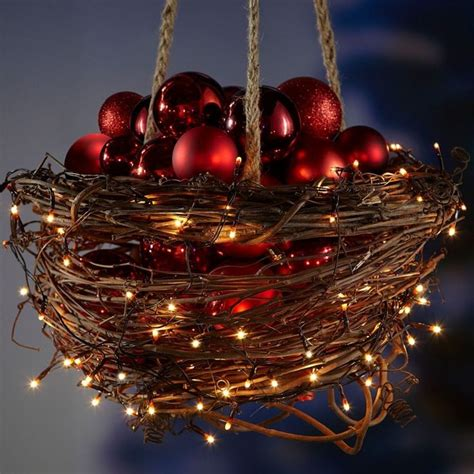 Pin By Sundryshop Susan Lindsey On Christmas Ornaments Outdoor Lighted Ornaments