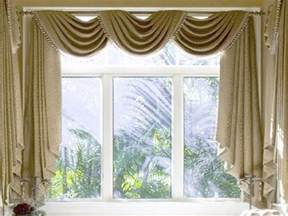 types of valances the different types of curtains hometriangle