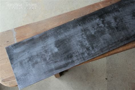 Plywood Kick Plate For An Interior Door Diy Tempting Thyme Interior Door Kick Plates