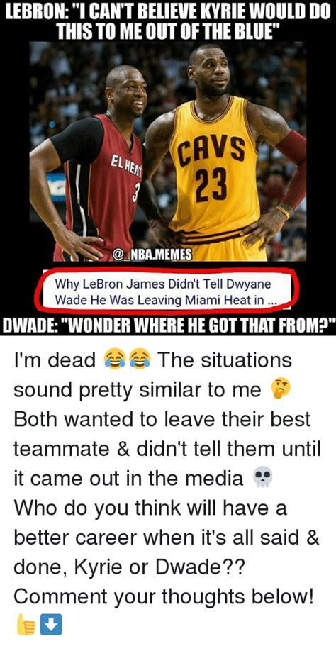 Meme And Then I Said Mba by 25 Best Memes About Miami Heat Miami Heat Memes